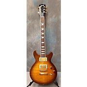 Gibson 2003 Les Paul Double Cutaway Plus Top Solid Body Electric Guitar