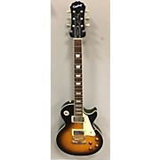 Epiphone 2003 Les Paul Standard Solid Body Electric Guitar