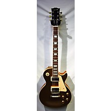 Gibson 2003 Les Paul Standard Solid Body Electric Guitar