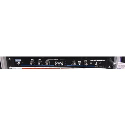 MXR 2003 M175 Effect Processor-thumbnail