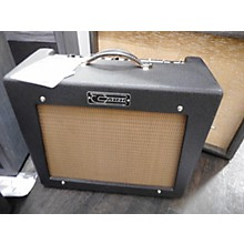 Carr Amplifiers 2003 RAMBLER 1X12 Tube Guitar Combo Amp