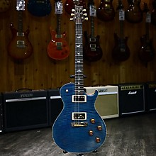 PRS 2003 Singlecut Artist Package Solid Body Electric Guitar