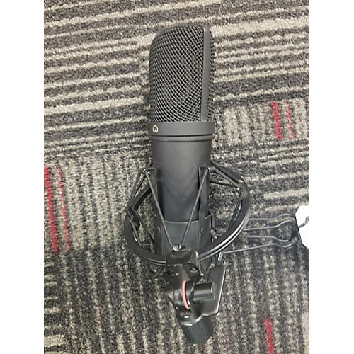 MXL 2003 Studio Condenser Mic Condenser Microphone-thumbnail