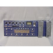 Vox 2003 Tonelab SE Effect Processor