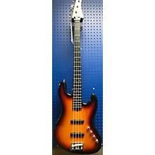 Modulus Guitars 2003 Vintage Jazz Bass Electric Bass Guitar