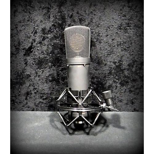 MXL 2003A Condenser Microphone
