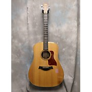 Taylor 2004 410 L30 Acoustic Electric Guitar