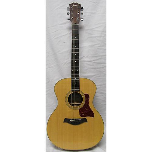 Taylor 2004 414 Acoustic Guitar