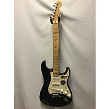 Fender 2004 50th Anniversary American Standard Stratocaster Solid Body Electric Guitar