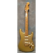 Fender 2004 50th Anniversary Stratocaster Solid Body Electric Guitar