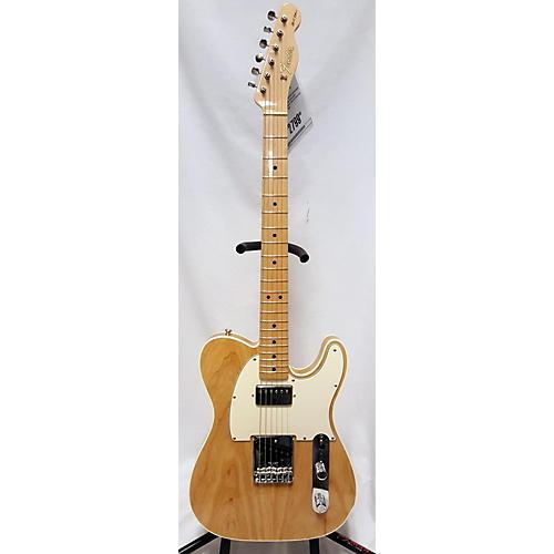 Fender 2004 CUSTOME SHOP A COLLINS TELECASTER Electric Guitar