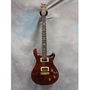 PRS 2004 Custom 22 Artist Pack Solid Body Electric Guitar