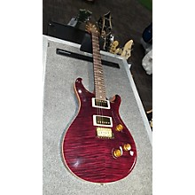 PRS 2004 Custom 24 Artist Pack Solid Body Electric Guitar
