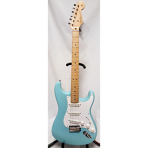 Fender 2004 Custom Shop Artist Series Eric Clapton Stratocaster-