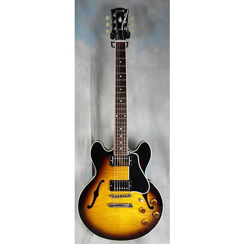 Gibson 2004 Custom Shop ES336