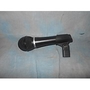 Digital Reference 2004 DR-vX1 Dynamic Microphone