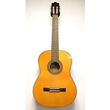 Ibanez 2004 GA5 Classical Acoustic Guitar