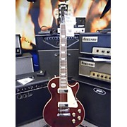 Gibson 2004 Les Paul Deluxe Solid Body Electric Guitar