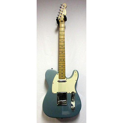 Fender 2004 Standard Telecaster Solid Body Electric Guitar