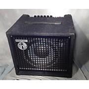 SWR 2004 Workingman's 10 1x10 100W Bass Combo Amp