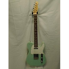 Fender 2005 1960S Relic Telecaster Solid Body Electric Guitar