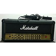 Marshall 2005 AVT150H Solid State Guitar Amp Head