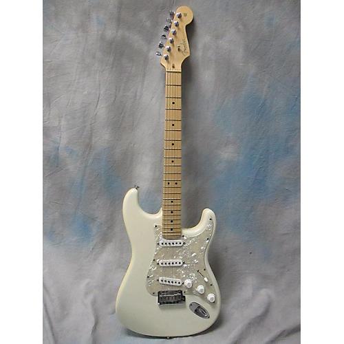 Fender 2005 American Standard Stratocaster-thumbnail