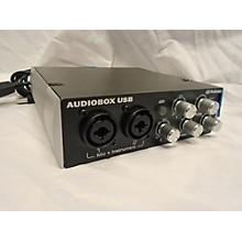 PreSonus 2005 Audiobox Audio Interface