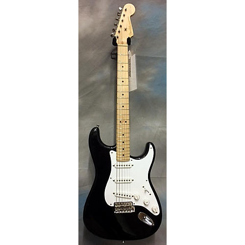 Fender 2005 Eric Clapton Signature Stratocaster-thumbnail