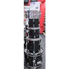 Pearl 2005 Export Drum Kit