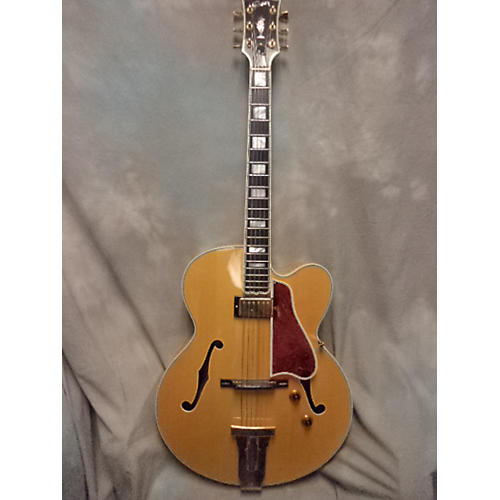 Gibson 2005 L5 CES Natural