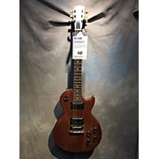 Gibson 2005 Les Paul Special Solid Body Electric Guitar