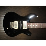 PRS 2005 Swamp Ash Special Solid Body Electric Guitar