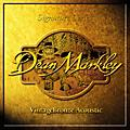 Dean Markley 2005A VintageBronze TLT Acoustic Guitar Strings  Thumbnail