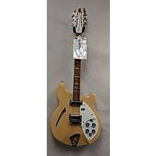 Rickenbacker 2006 360/12 Hollow Body Electric Guitar