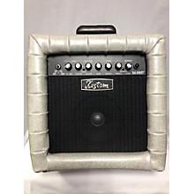 Kustom 2006 66Dart Guitar Combo Amp