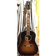Gibson 2006 Advanced Jumbo Acoustic Guitar