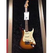Fender 2006 American Deluxe Stratocaster Solid Body Electric Guitar