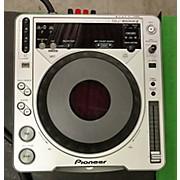 Pioneer 2006 CDJ800MK2 DJ Player
