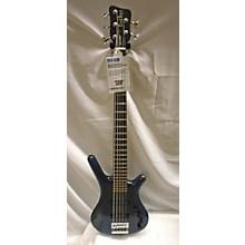 RockBass by Warwick 2006 CORVETTE Electric Bass Guitar