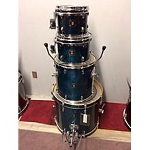 Gretsch Drums 2006 Catalina Birch Drum Kit