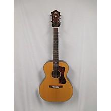Guild 2006 F40 Acoustic Guitar
