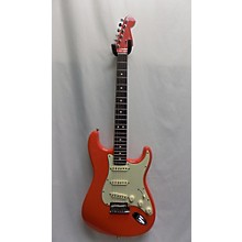 Fender 2006 FSR American Standard Stratocaster Solid Body Electric Guitar