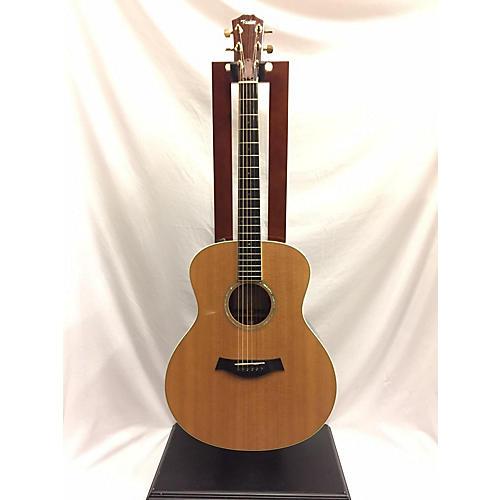 Taylor 2006 GS1 Acoustic Electric Guitar