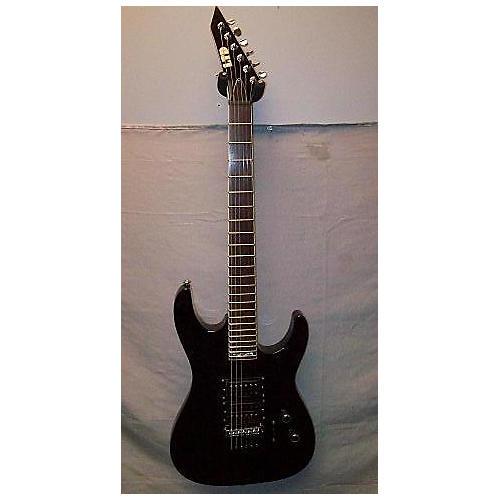 ESP 2006 LTD SC200