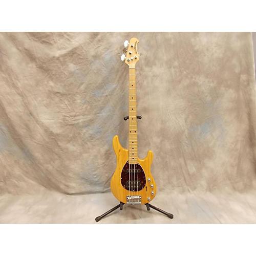 Ernie Ball Music Man 2006 Sterling 4 String HS Electric Bass Guitar