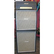 Marshall 2006 Super100JH Jimi Hendrix 100W Hand Wired Stack Guitar Stack
