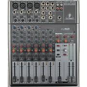 Behringer 2006 Xenyx 1204USB Unpowered Mixer