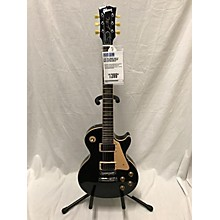 Gibson 2007 1960 Les Paul Classic Solid Body Electric Guitar