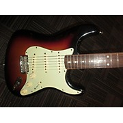 Fender 2007 1962 Reissue Stratocaster Solid Body Electric Guitar